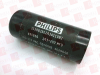 PHILLIPS 4X065A ( CAPACITOR, 125VAC, 243-292MFD ) -Image