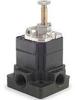 INGERSOLL RAND H254SS-000-N ( VALVE, H SERIES ) -Image