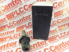 LYNDEX CORP C4006-0625 ( END MILL HOLDER CAT40 TAPER 5/8IN ) -Image