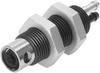 Micro reflex sensor -- RML-5 -Image