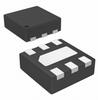 PMIC - Voltage Regulators - DC DC Switching Regulators -- 1589-1743-1-ND - Image