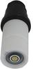 Swansensor Oxytrace G -- A-87.213.010