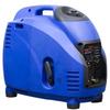 IN3500i Portable Generator