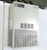 Cleanroom Air Conditioning Module -- 6704-27 - Image