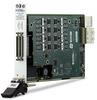 NI PXIe-6368, X Series DAQ (16 Simultaneous AI, 48 DIO, 4 AO) -- 781058-01