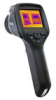 E-Series bx Compact Infrared Thermal Imaging Camera -- E30 bx - Image