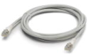 Patch cable - FL CAT6 PATCH 2,0 - 2891589 -- 2891589