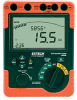 High Voltage Digital Insulation Tester (220V) -- 380396