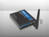 Wireless RS-232 Base Station -- WSDA® -Base-102 -LXRS™