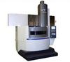 Vertical & Hard Turning Machine -- VTP-1000
