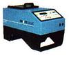 D-Series Gear Pump Hot-Melt Units -- pn-1005