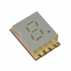 Display Modules - LED Character and Numeric -- 1497-1100-6-ND -Image