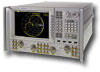 Keysight Technologies 10MHz-67GHz 2-Port PNA-X Microwave Network Analyzer (Lease) -- KT-N5247A-200