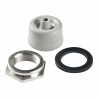 Accessories - Boots, Seals -- 360-3712-ND