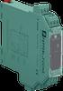 SMART Transmitter Power Supply, Output Current Sink -- KFD2-STC4-1-3
