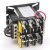 CCT Standard Transformer -- 1497-B-CXJK-3-N -Image
