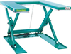 U-Lift Table -- LPBLU-20