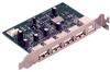 USB Hub -- ADP3165