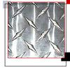 Plate and Sheet - Type 3003 -- .090 (13GA)