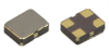 Quartz Oscillators - SPXO - SPXO SMD Type -- MCO-5S - Image
