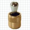 Stainless Steel Pin (Polyurethane Spring)