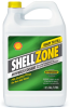 Shellzone Antifreeze Prediluted 50/50 -- Code 94050