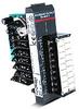 8PT 110/220VAC OUTPUT REMOVABLE TERM BLK -- D3-08TA-1 -- View Larger Image