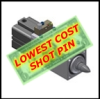 Global Pin -- RS4