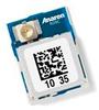 Anaren Integrated Radio (AIR) 915MHz Transmitter Module -- A1101R09C-EZ4x