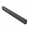 Card Edge Connectors - Edgeboard Connectors -- A109157-ND