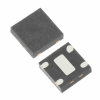 RF Amplifiers -- 863-1070-1-ND - Image