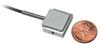 MR04-025 - Mark-10 MR04-025 Plug & Test Mini Tension/Compression Force Sensor; 1 N -- GO-25302-52 - Image