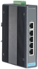 Switches, Hubs -- EKI-2725-CE-ND -Image