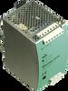 AS-Interface power supply -- VAN-115/230AC-K27 - Image