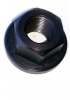 Tool Post Flanged Nuts Series - Image