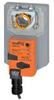 Damper Actuator -- GMX24-PC -Image