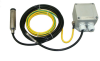 Level Transmitter -- MPM4809TD