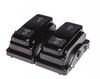 PDL-03 Foot Pedal -- PDL-03 - Image