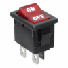 Rocker Switches -- EG5576-ND -- View Larger Image