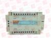 IDEC FC1A-E1A1 ( PLC MODULE I/O EXPANSION MICRO01 100-240VAC ) -Image