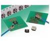 RF Cable Assemblies -- H.FL75-2LP-084H-A-200 -Image