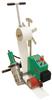 Plastic Welding Machines -- TAPEMAT Spriegel - Image