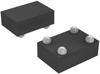 Temperature Sensors - Analog and Digital Output -- 1662-3314-1-ND - Image