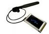 Ubiquiti SRC 802.11a/b/g PCMCIA Cardbus with Clip on Antenna -- SRC