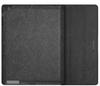 XtremeMac MicroFolio -- 02422