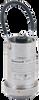 Pressure Sensors -- Model 424