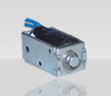 Open Frame Solenoids -- F0415L Series