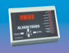 Eight Channel Alarm Timer -- Model 5005