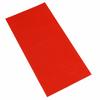 Thermal - Pads, Sheets -- 1168-LI98-640-320-0.25-ND - Image
