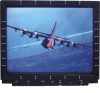 Multi-Function Display -- 17-inch SXGA Display System